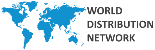 WORLD DISTRIBUTION NETWORK